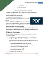MODUL I (Pengenalan ArcGis).pdf