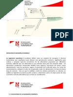 Presentaciön # 2-Ingen-economica-Valor Del Dinero en El Tiempo (1)