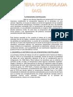 ATMOSFERA-CONTROLADA.docx