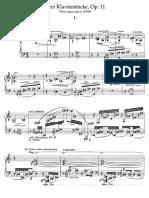 Schoenberg-Tres piezas para piano.pdf