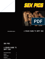 SEXPIGS_Roughguide_0.pdf