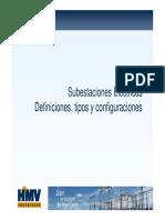 Definiciones y configuraciones SS.EE..pdf