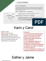 PAREJAS COMPETENCIAS.pptx
