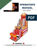 Rescue 1 Manual V2 OCT20141
