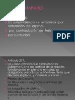 Expo Del Lic. Navarro