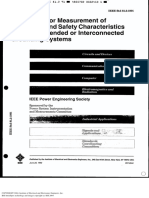 IEEE 81.2-91.pdf