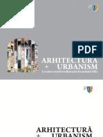 A+ULocuirea.pdf