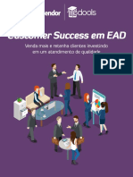 eBook Customer Success Ead