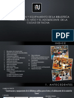 Exposicion Formulacion Vargas Mamani Zea