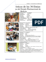 etnias-o-pueblos-originarios-bolivia.pdf