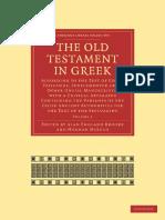 The old testament in greek 1 LXX septuaginta.pdf