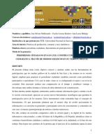 Amaldonado-rodoni-hidalgoperiodismo Ciudadano en San Luis.