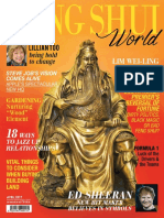 Feng Shui World April 2017h.pdf