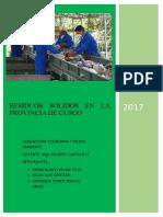 Ensayo Residuos Solidos Finaldocx