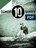 DuChemin Book2