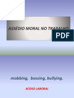 assdiomoralnotrabalhopowerpoint-120325190123-phpapp02