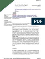estudio vsg.pdf