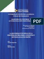 Sistema de automatizado Roat.pdf
