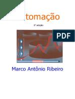 Automacao Industrial - Marco Antonio Ribeiro -  5ª Edicao.pdf