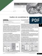 Analisis rentabilidad.pdf