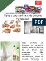 TIPOS DE ENVASES Y EMPAQUES.pptx