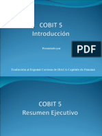 COBIT5-Introduction-Spanish.ppt