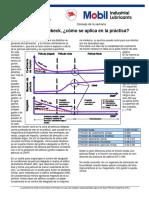 Curva de Striebeck, Cómo se Aplica en la Práctica.pdf