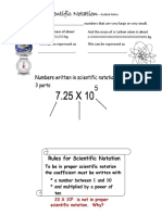 scientific-notation-guided-notes