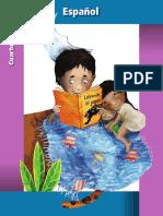 Español 4.pdf