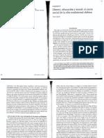 S3.Aguilar_-_Dinero_educación_y_moral.pdf
