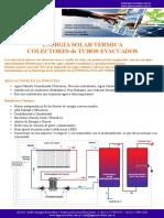 Tubos_Evacuados-AGM.pdf