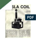 George Trinkaus-Tesla Coil-High Voltage Press (1989).pdf