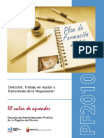 Manual Direccion (3)