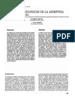Dialnet-BasesBiologicasDeLaAsimetriaCerebral-2383326