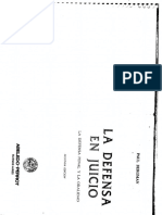 La_Defensa_en_Juicio.pdf