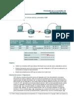 7.1.CCNA2_Lab_4_1_6_CDP_es.pdf
