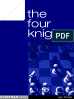 Jan_Pinski_The_Four_Knights.pdf