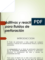 aditivos - copia.pptx