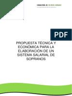 CONSULTORIA-AVANCE (2).docx