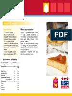 Flan napolitano.pdf