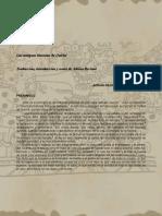 Popol Vuh-2.pdf