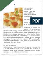 flan.pdf