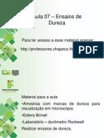 Aula-07-Ensaios-de-Materiais-Dureza (1).ppt