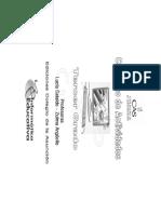 Cuaderno Info3º Retroalimentación