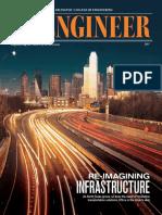 UTA Engineer 2017
