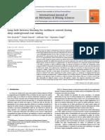 long-holedestressblastingforrockburstcontrolduring-151012174751-lva1-app6891.pdf