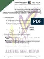 cnp_resumen_tema-2.pdf