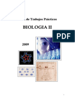 guia COMPLETA 2009.pdf
