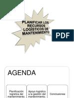 Planificaci+¦n Estrat+®gica III