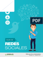 GUIA-REDES-SOCIALES_SAMCAM_WEB.pdf